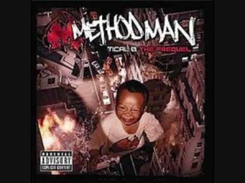 Method Man - Say What