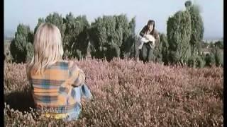 Roy Black - Grün Ist Die Heide 1972