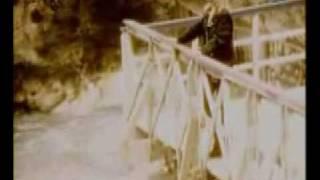 Watch Veronique Sanson Veronique video