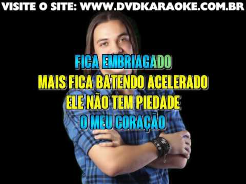 Wesley Safadão   Mente Covarde