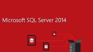 Descargar e instalar Microsoft sql server 2014 | win7 | Original