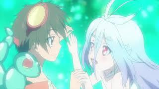 「AMV」Anime Mix  Stiletto