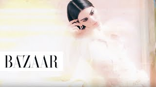 20 Questions with Kendall Jenner