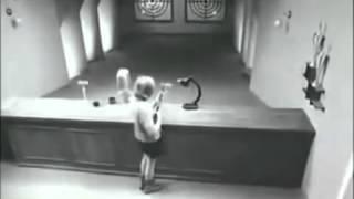 Воспитание молодёжи во времена СССР.