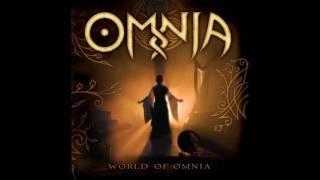 OMNIA - Alive (World of OMNIA - 2009)