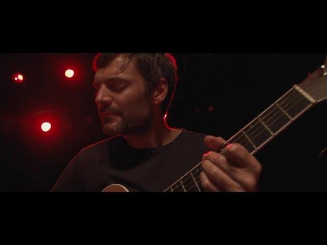 Emmanuel Baily - East Coast West Coast - Live