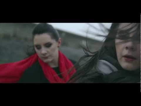 Heathers - Lions, Tigers, Bears (Official Video)