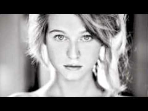 Selah Sue - Mommy Music Videos