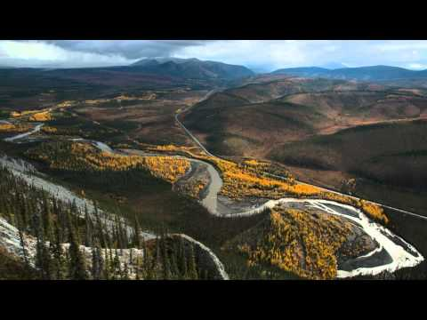 Dempster Highway and Tombstone Territorial Park (Part 6: Sapper Hill)