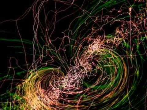 (52 min) Shivas Psychedelic Trance presents Spiritual mix (Indian...