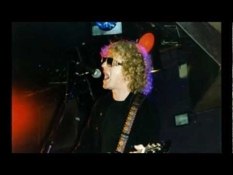 Ian Hunter - Good Girls