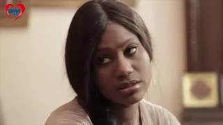 Série | Dinama Nekh -/- Saison 3 - Episode 42