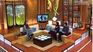 Jee Saheeli Epi 69 Part 2/4 Guest : Faisal Parveiz and Nazish Parveiz