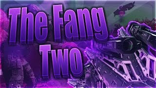 Viper Uprising: The Fang II - Teamtage