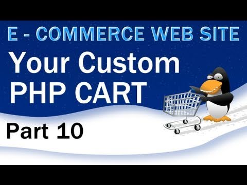 Cart.php
