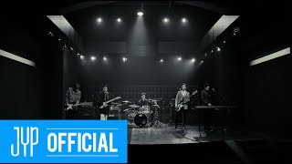 "DAY6 ""Sweet Chaos"" M/V Teaser"