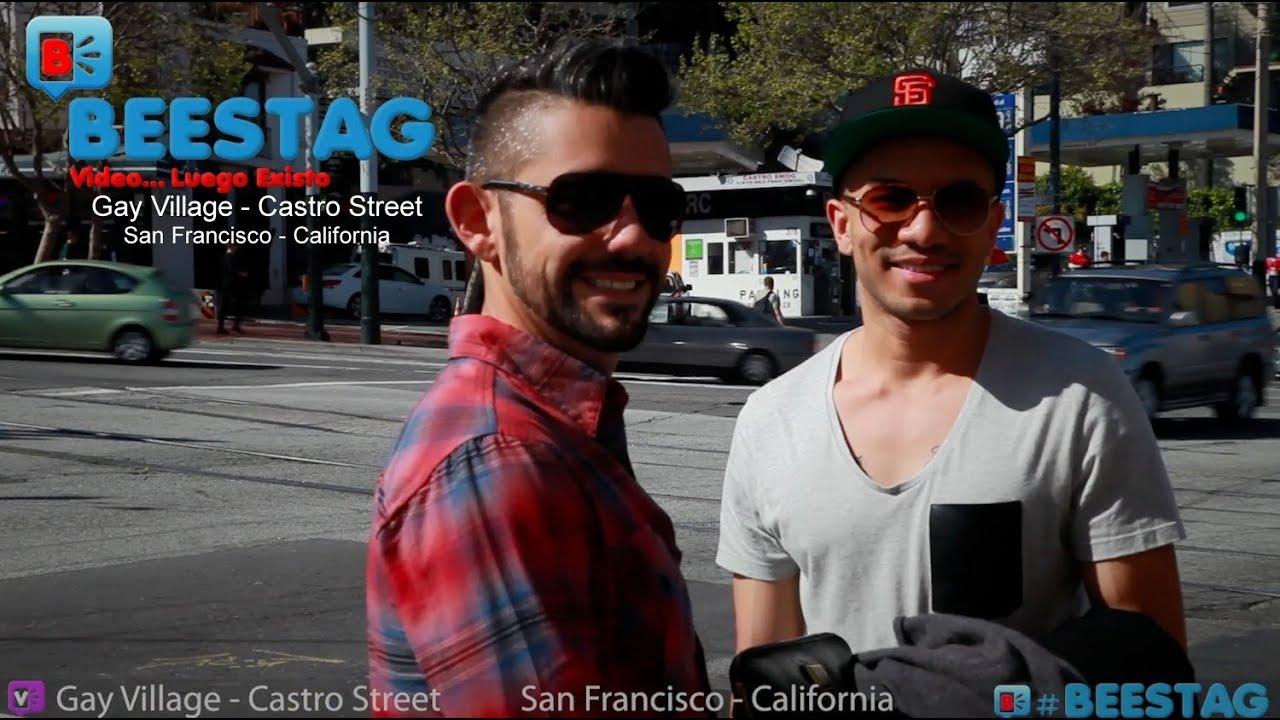 Webcam castro street san francisco ca