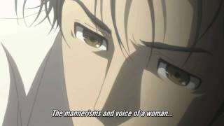 Steins;Gate - But he's a guy.