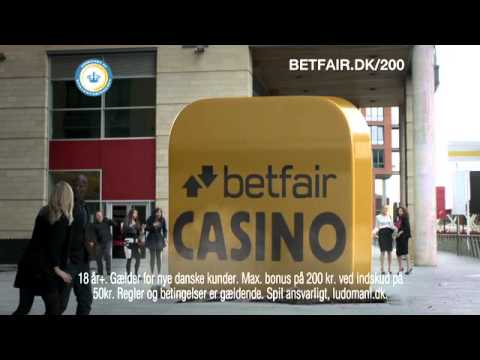 Casino cameras hacked