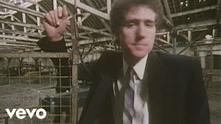 Orchestral Manoeuvres In The Dark Messages