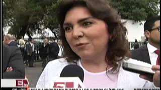 En vivo Excélsior TV
