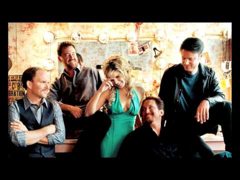 Alison Krauss and Union Station - Unionhouse Branch