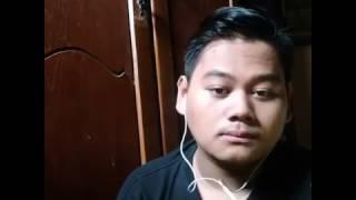 download lagu Gara Gara Cinta - Trio Ambisi Cover Me gratis