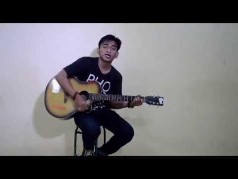 download lagu Ungu - Hanya Untukmu Cover Song gratis
