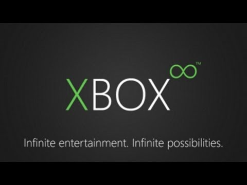 XBox Next Getting Rid of MS Points
