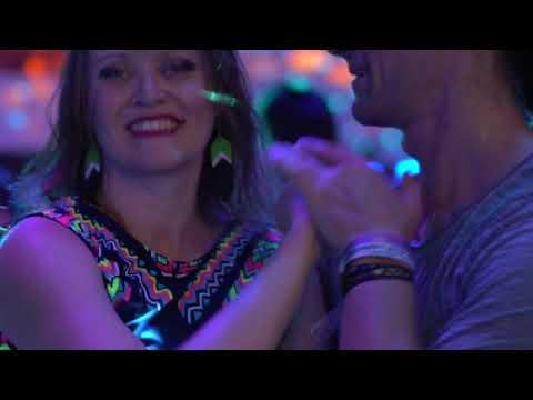 ZoukTime2018 Social Dances v48 TBT ~ Zouk Soul