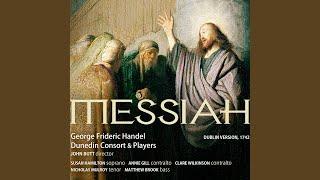 Messiah Hwv 56 Part Ii Hallelujah