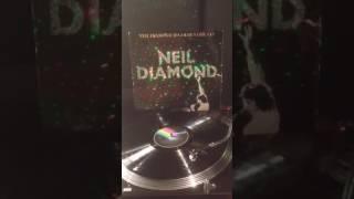 Watch Neil Diamond Play Me video