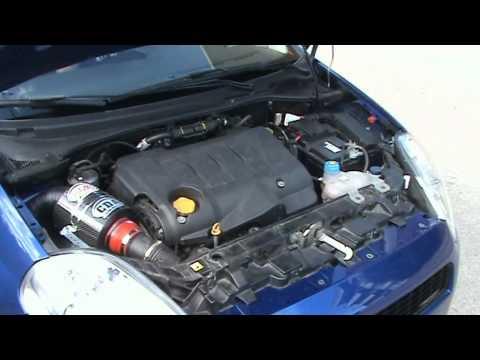 Klimaanlage auto reparieren