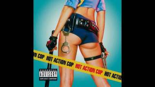 Watch Hot Action Cop Face Around video