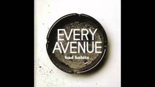 Watch Every Avenue There Tonight video