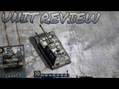 Ferdinand/Elefant 《 Unit Review 》