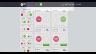 Binary Boom Review - Top Binary Options Software In The World