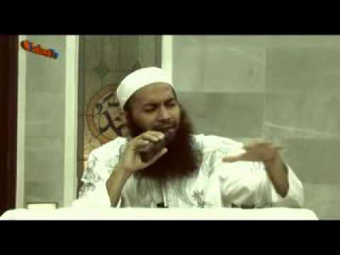 Islam Agama Sempurna Oleh: Ustadz DR. Syafiq Basalamah - Salamdakwah.com Part 1