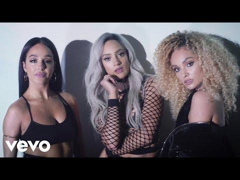 M.O Who Do You Think Of pop music videos 2016