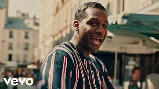 Leon Bridges If It Feels Good Then It Must Be