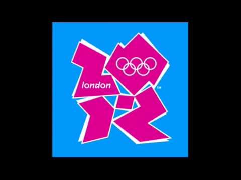 Huge Security holes planted in 2012 Zionist Olympics - (Israeli security company) 1-4