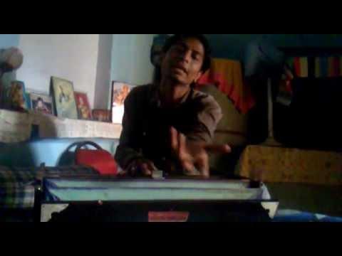 Master Arvind Sagar +919953042920.mp4,dil Wali Palki Ch Tainu Ma Bidhana Aa video