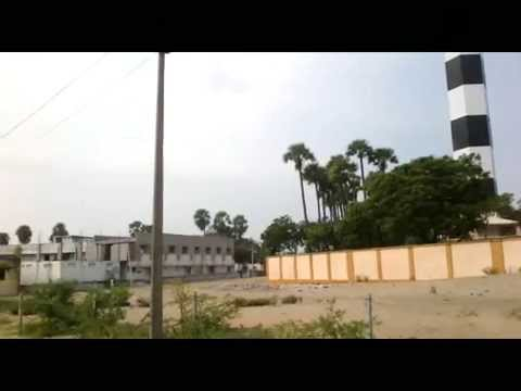Pazhaverkadu - Very Popular Tamilnadu Tourism Place video