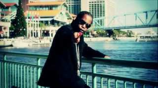 JUSTICE JUVIE. Justice Da Great. I will Pray For You.. Official music video - JUSTICE SOUND