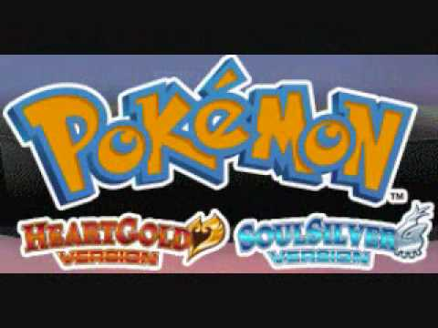 Pokemon Heart Gold Soul Silver US Version Action Replay Code