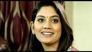 pranavi  telugu song romantic Lyric Writer Telugu  Surya