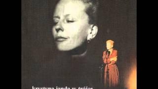 Krystyna Janda - To jest to