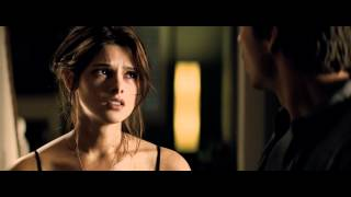The Apparition (2012) Official Trailer [HD]