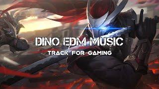 Track Nhạc EDM Dành Cho Các Cao Thủ Liên Minh Huyền Thoại