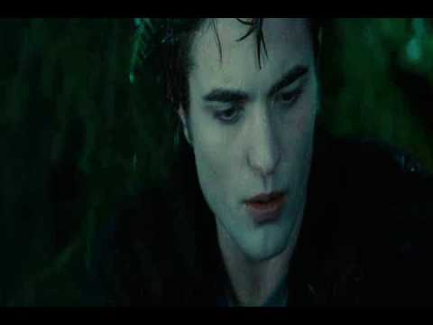 The Story of Edward Anthony Masen (Cullen) Video